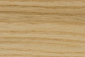 Obrzea-naturalne-Barwione-i-lakierowane--Jesion