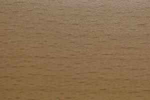 Obrzea-naturalne-Barwione-i-lakierowane--Buk