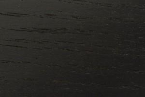 Obrzea-naturalne-Barwione-i-lakierowane-na-wskro-Db