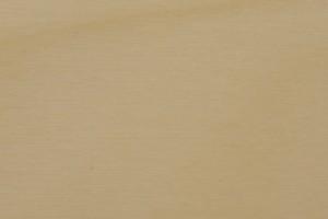 Obrzea-naturalne-barwione-i-lakierowane-Brzoza