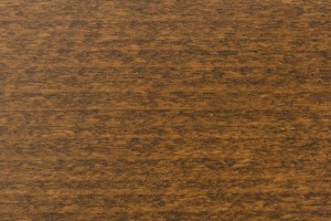 Obrzea-naturalne-barwione-i-lakierowane-Buk-25