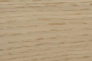 Obrzea-naturalne-barwione-i-lakierowane-Db-Amerykaski