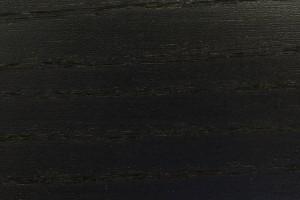 Obrzea-naturalne-barwione-i-lakierowane-Jesion-Barwiony-na-wskro