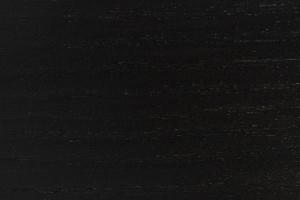 Obrzea-naturalne-barwione-i-lakierowane-Jesion-Black-09