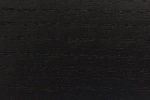 Obrzea-naturalne-barwione-i-lakierowane-Jesion-barwiony-na-wskro-na-fliselinie
