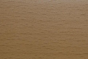 Obrzeza-naturalne-Barwione-i-lakierowane-Buk